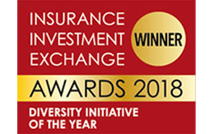 Award Insurance Investment Exchange