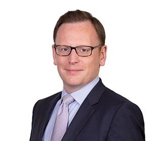 Andrew Harvie